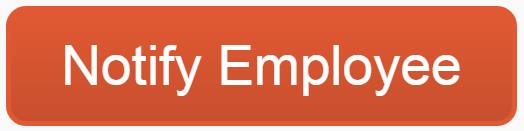 "icon of the ""notify employee"" button from aggietravel"