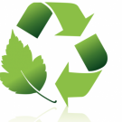 Image of Environmental Recycling